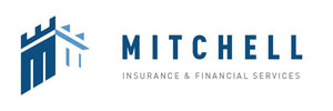 MITCHELL INSURANCE AND FINANCIAL SERVICES
